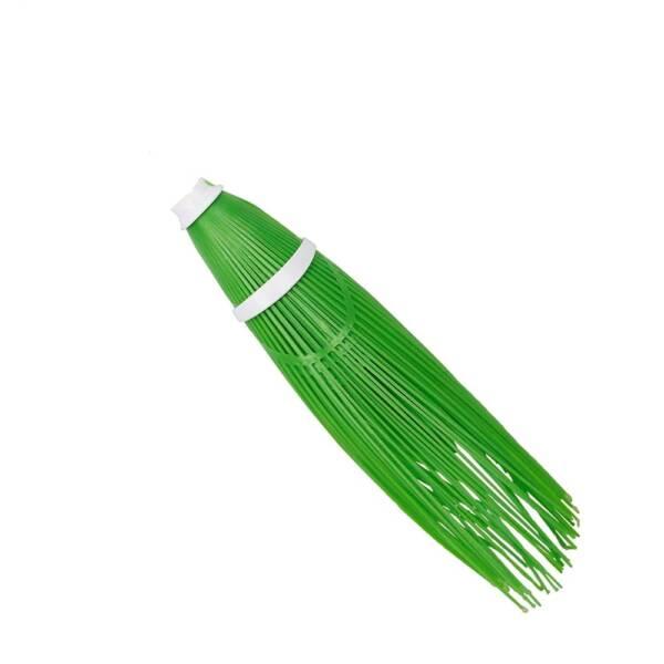 Зелена метла